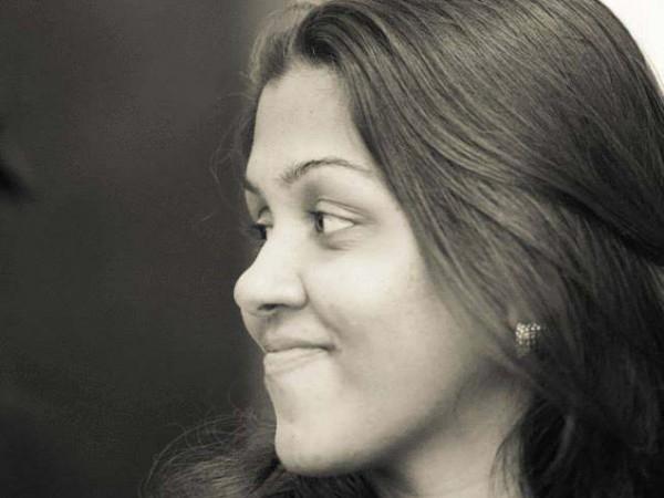 Chathurika Jayani
