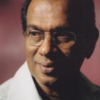 Edwin Batawala