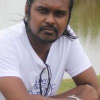 Eranda Rupasinghe