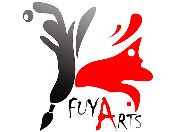 Fuziya Careem