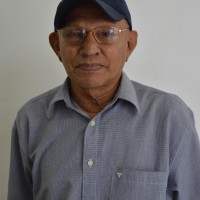 Gunadasa Wathuwalagedara