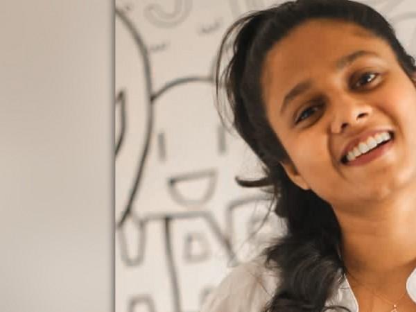 Janani Madushika