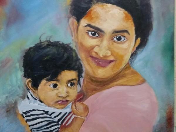 Jayani Hewavitharana