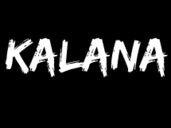 Kalana Denuwan