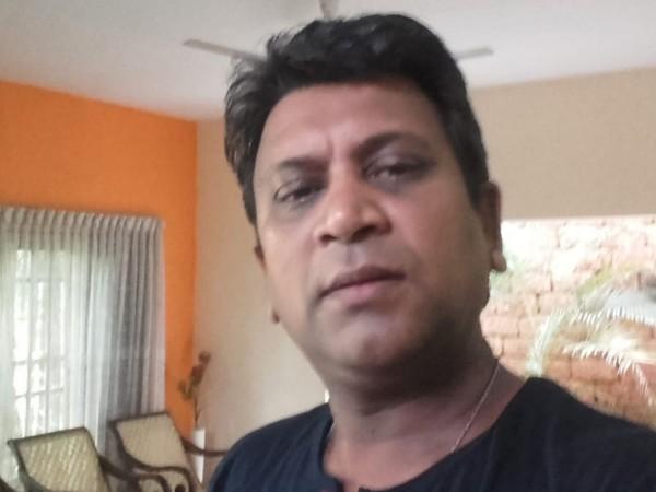 Manoj Warakapitiya