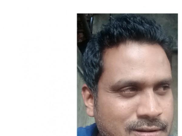 Nalin Jayasena