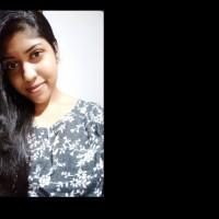 Ovini Chamathka Jayasinghe