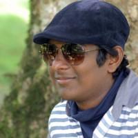 Ushan Anuradha