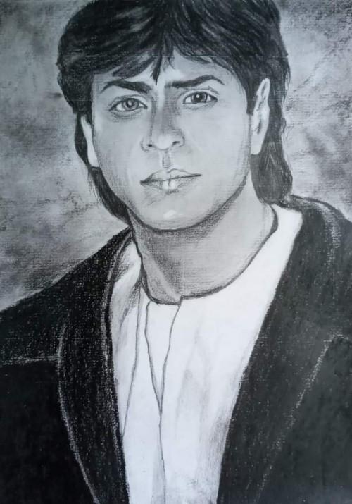 king khan sharuk