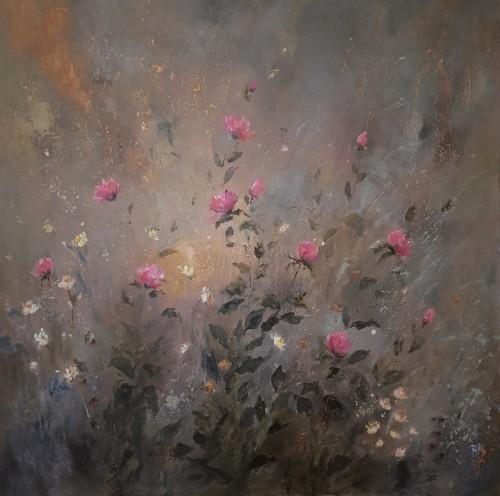 Wild bloomers 2