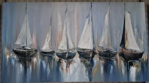 Boats*