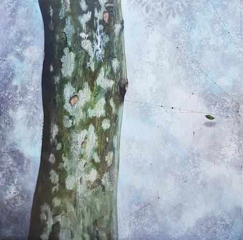 karapincha tree