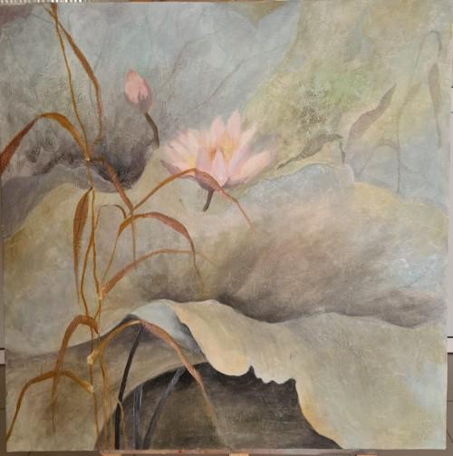 Lotus splendour 2