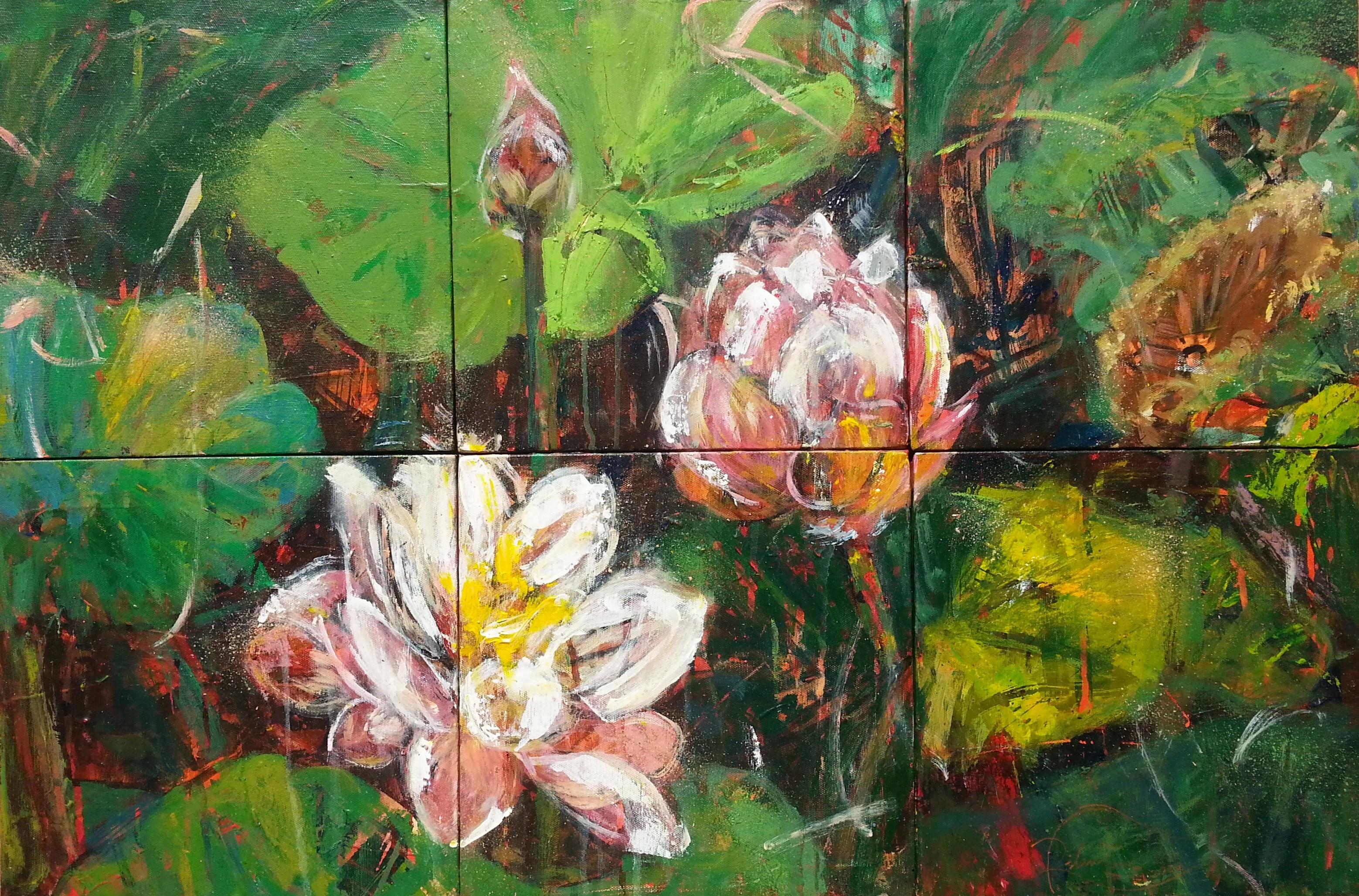 Untitied by Dilantha Upul