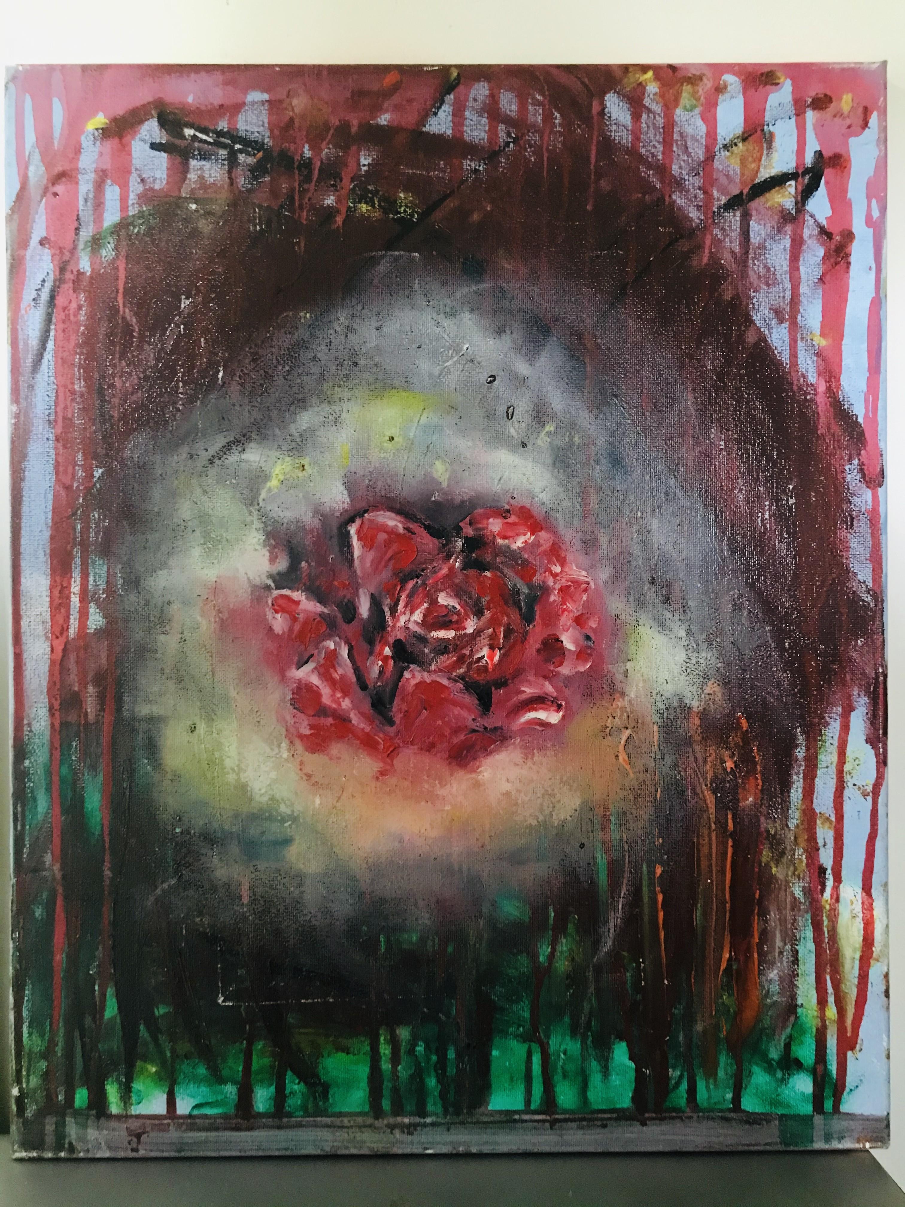 """"""" The Gist"""" by Sanduni Bandara"""