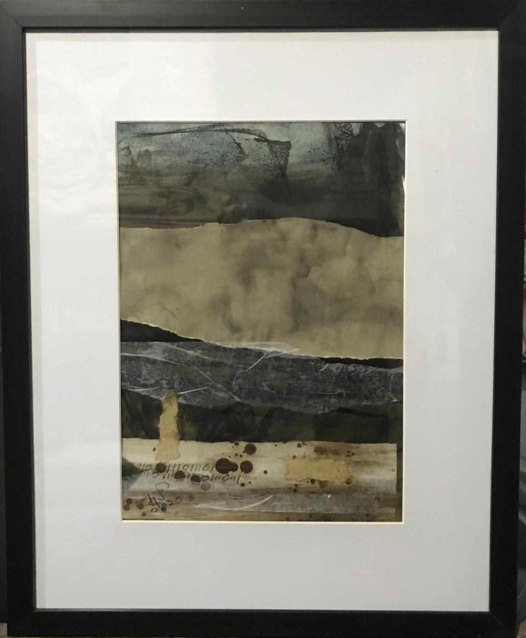 Abstract/Environment (22) by Ajith Susantha