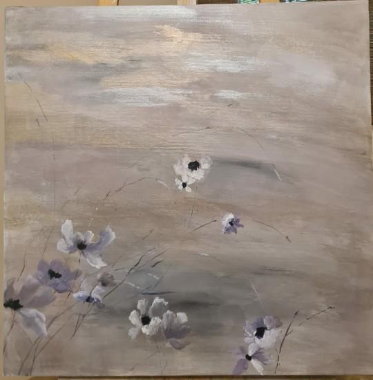 Going wild 4 by Jean wijesekera