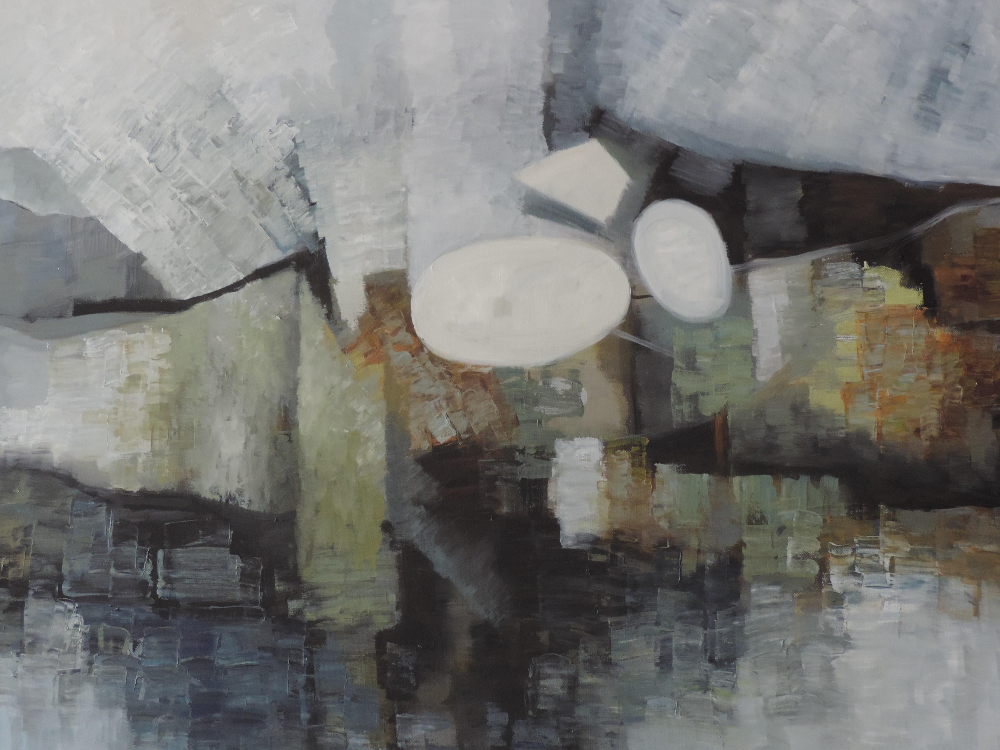 Untitled 5 by bartholameuse wimalaratne
