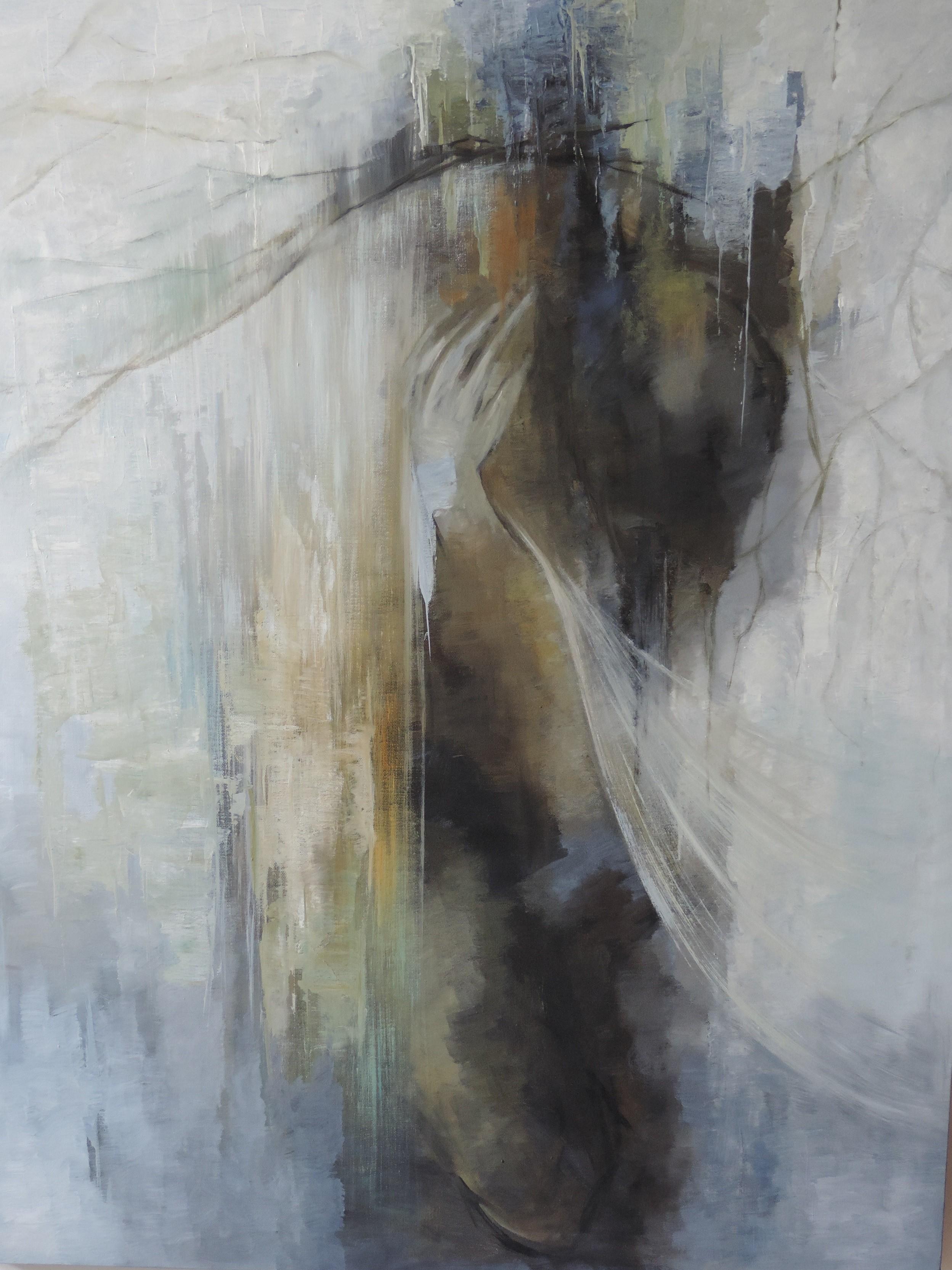 Untitled 8 by bartholameuse wimalaratne