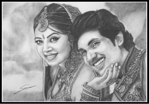 Sangeeth & Udari